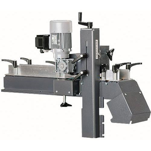 Module de polissage à plat Module de polissage à plat GIL - FEIN