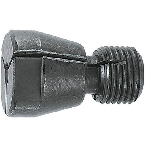 Pinces de serrage M8 - FEIN