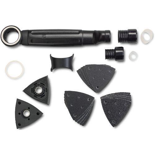 Set d'aspiration FMM 250 / 250 Q, FMT 250 / 250Q, FMT 250 SL / 250 QSL - FEIN