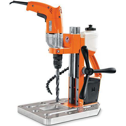 Support de perçage industriel IBS 16 - FEIN