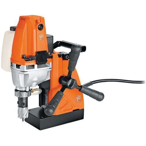 Unité de perçage par carottage magnétique Eco jusqu'à 30 mm KBE 30 - FEIN