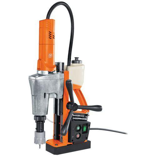 Unité de perçage par carottage magnétique Eco jusqu'à 50 mm KBE 50-2 M - FEIN
