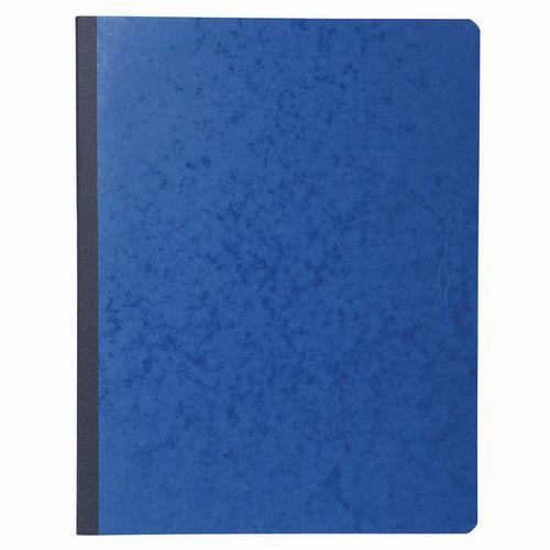 Piqûre à tête paresseuse 32x25 cm 80 pages - Exacompta
