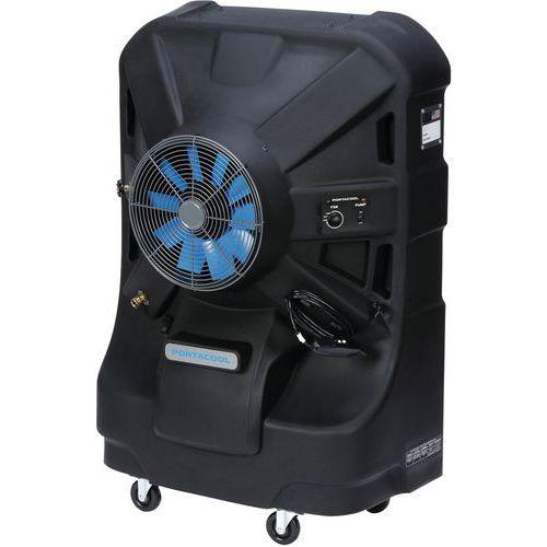 Refroidisseur évaporatif portable - Portacool Jetstream 240