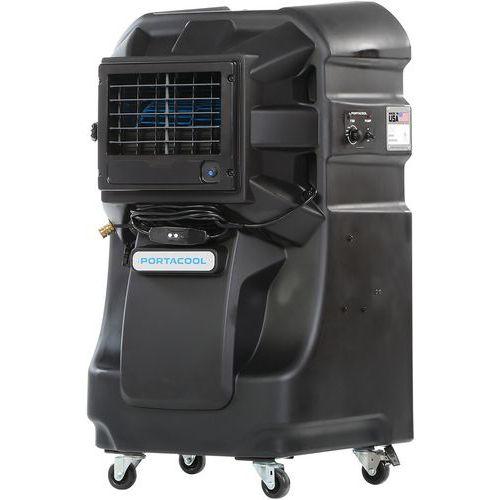 Refroidisseur évaporatif portable - Portacool Jetstream 230