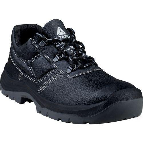 Chaussures de sécurité basses Jet3 S3SRC - Deltaplus