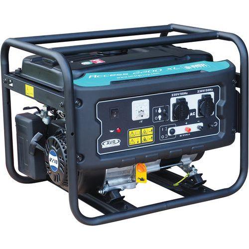 Groupe électrogène Access 2200 XL