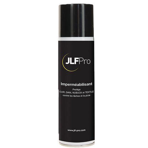 Spray imperméabilisant - JLF PRO