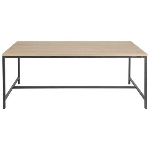 Table Industry