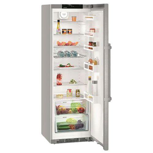 Réfrigérateur 1 porte Tout utile 390L LIEBHERR
