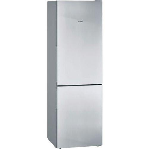 Réfrigérateur combiné 308L SIEMENS