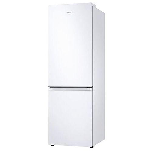 Réfrigérateur combiné 340L SAMSUNG