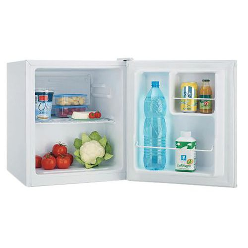 Réfrigérateur compact 44L CANDY