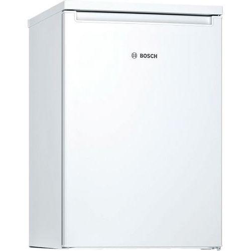 Réfrigérateur table top Tout utile 135L BOSCH