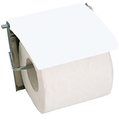 Distributeur papier WC - Msv