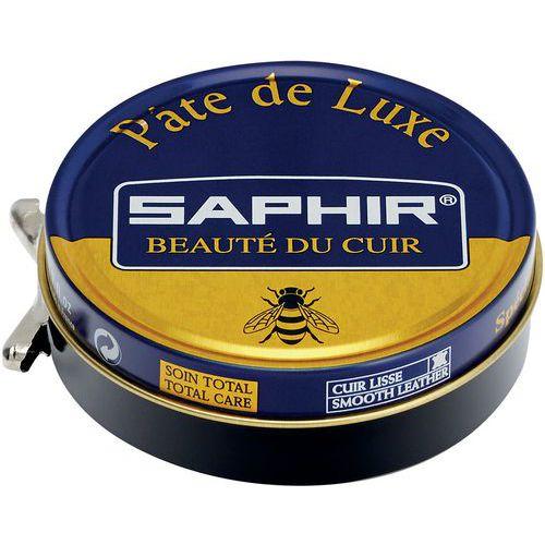 Pâte de luxe - Saphir