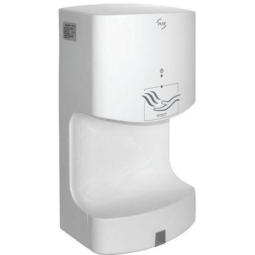 Sèche-mains Airwave - JVD