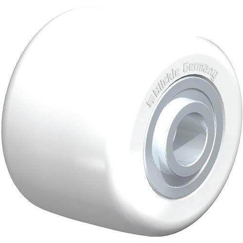 Galet de transpalettes polyamide HPO - Blickle