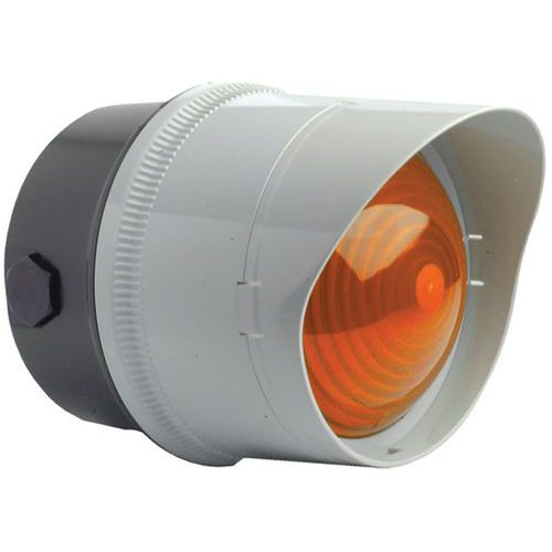 Feu trafic LED compact - AE&T