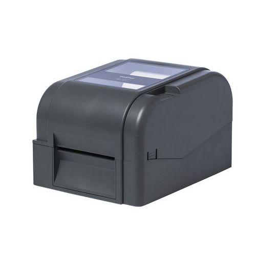 Imprimante d'étiquettes thermique direct TD-4420TN - Brother