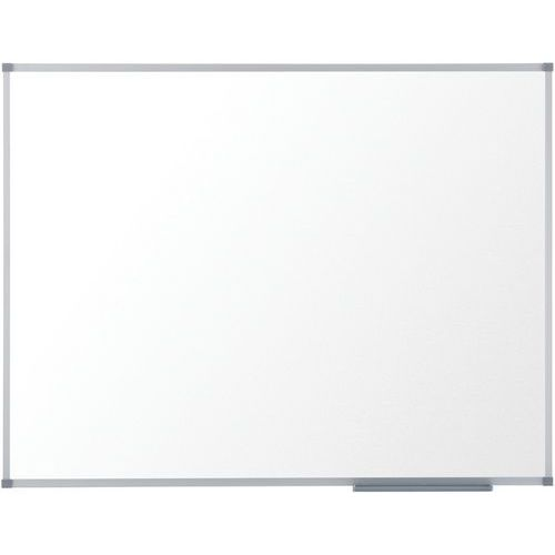 Tableau blanc émaillé- Classic Eco - Nobo