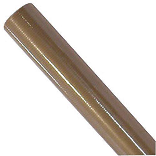 Rouleau de papier kraft - Les couleurs de l'emballage