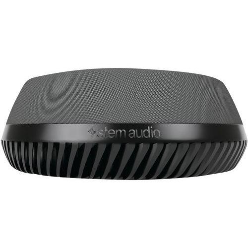 Stem table conférencier - Stem audio